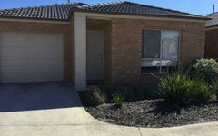 2 Malcolm Court, Brown Hill VIC