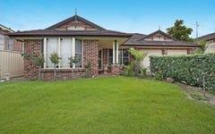 50 Airlie Street, Ashtonfield NSW
