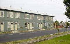 11-5 Fletcher Road, Birkenhead SA