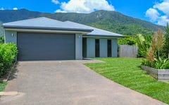 36 Tyrconnell Crescent, Redlynch QLD