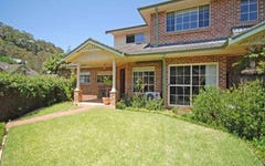 Address available on request, Grays Point NSW