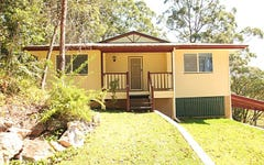 Address available on request, Nambour QLD