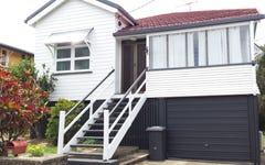 26 Pound Street, Dutton Park QLD