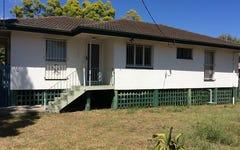 14 Brian Street, Riverview QLD