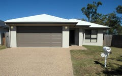 Address available on request, Deeragun QLD