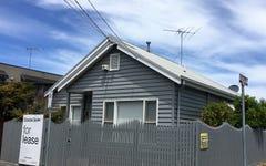 56 Balliang Street, South Geelong VIC