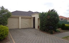 14 Legend Ave, Walkley Heights SA