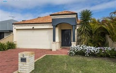 8 Old Trafford Avenue, Madeley WA