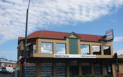 22-26 Memorial Avenue, Liverpool NSW