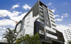 501/46 Manning Street, South Brisbane QLD