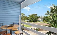 2/69 Elanda Street, Sunshine Beach QLD