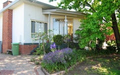 685 Holmwood Cross, Albury NSW