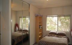 25/189 Phillip Street, Redfern NSW