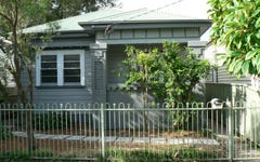 25 Power Street, Islington NSW