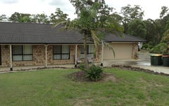 135 Crisp Drive,, Ashby NSW