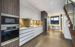 307/20 Convention Centre Place, South Wharf VIC