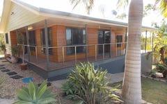 546 Coowonga Rd, Coowonga QLD
