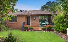 16 Osborne Street, Gerringong NSW