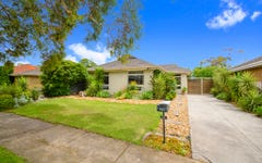 44 Waters Drive, Seaholme VIC
