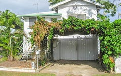 17 Edgar Street, Bungalow QLD