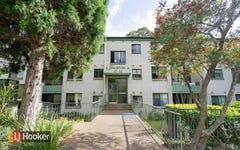 44/10-14 Dural Street, Hornsby NSW