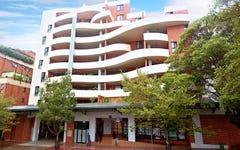 43/8-12 Market Street, Rockdale NSW