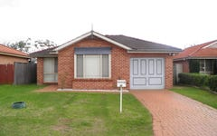 Address available on request, Glendenning NSW