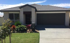 43 Cobblestone Avenue, Logan Reserve QLD