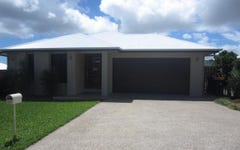 37 Bilbao Place, Bushland Beach QLD