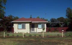 115 North Street, Eulomogo NSW