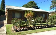 156 Cameron Street, Wauchope NSW