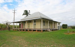41 Houghs Lane, Woodford Island NSW
