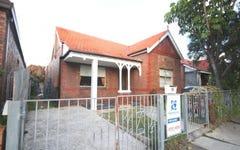 30 Carshalton Street, Croydon NSW