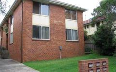 2/5 Kelvin Street, Coniston NSW