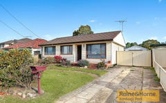105 Beaconsfield street, Revesby NSW