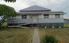 Address available on request, Roadvale QLD