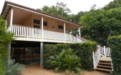 139 Wallaby Lane, Mount Larcom QLD