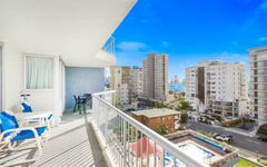 15/265 Boundary Street, Rainbow Bay QLD