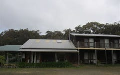 Address available on request, Devon North VIC