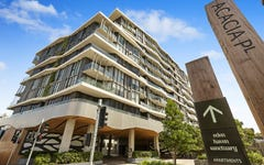 125/4 Acacia Place, Abbotsford VIC