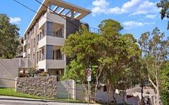 49/554 Mowbray Road, Lane Cove NSW