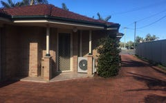 1/7 Gosford Ave, The Entrance NSW