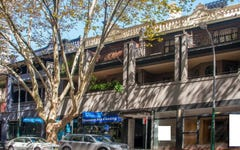 28/67-69 Macleay Street, Potts Point NSW