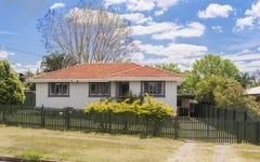61 Mannington Road, Acacia Ridge QLD