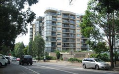 32 Tower A/19-23 Herbert street, St Leonards NSW