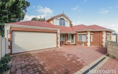 21a Kenmure Avenue, Ashfield WA