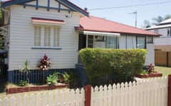 32 Ashford Road, Gympie QLD