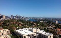 R1407 /220 Pacific Highway, Crows Nest NSW