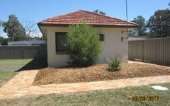 46b Luxford Road, Londonderry NSW