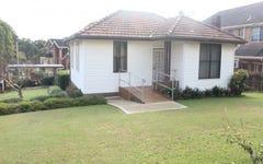 20 Peake Pde, Peakhurst NSW